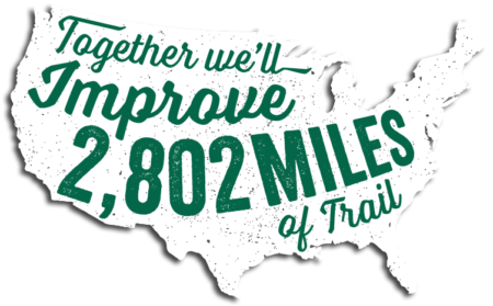 2802-miles-graphic-shadow